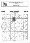 Map Image 008, O'Brien County 2002